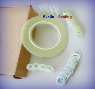 Flange Insulation Gasket Komplektid