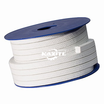 PTFE filamentpakend