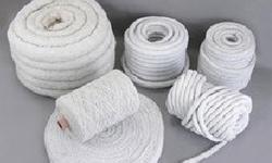 Tolmuvaba asbestilõng