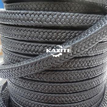 Grafiit PTFE filamentpakend