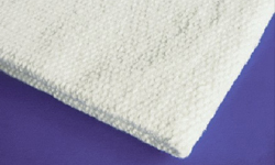 Keraamika Fiber Cloth