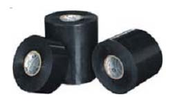 Antikorrosion Tape