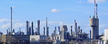 Keemiline naftakeemia